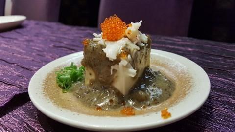Pitan Tofu